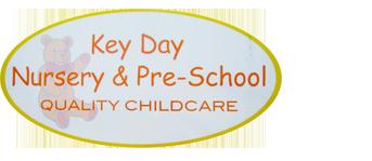 Keyday Nursery