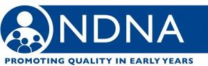 NDNA-logo
